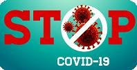 Средства защиты от коронавируса - купить в г.Октябрьский